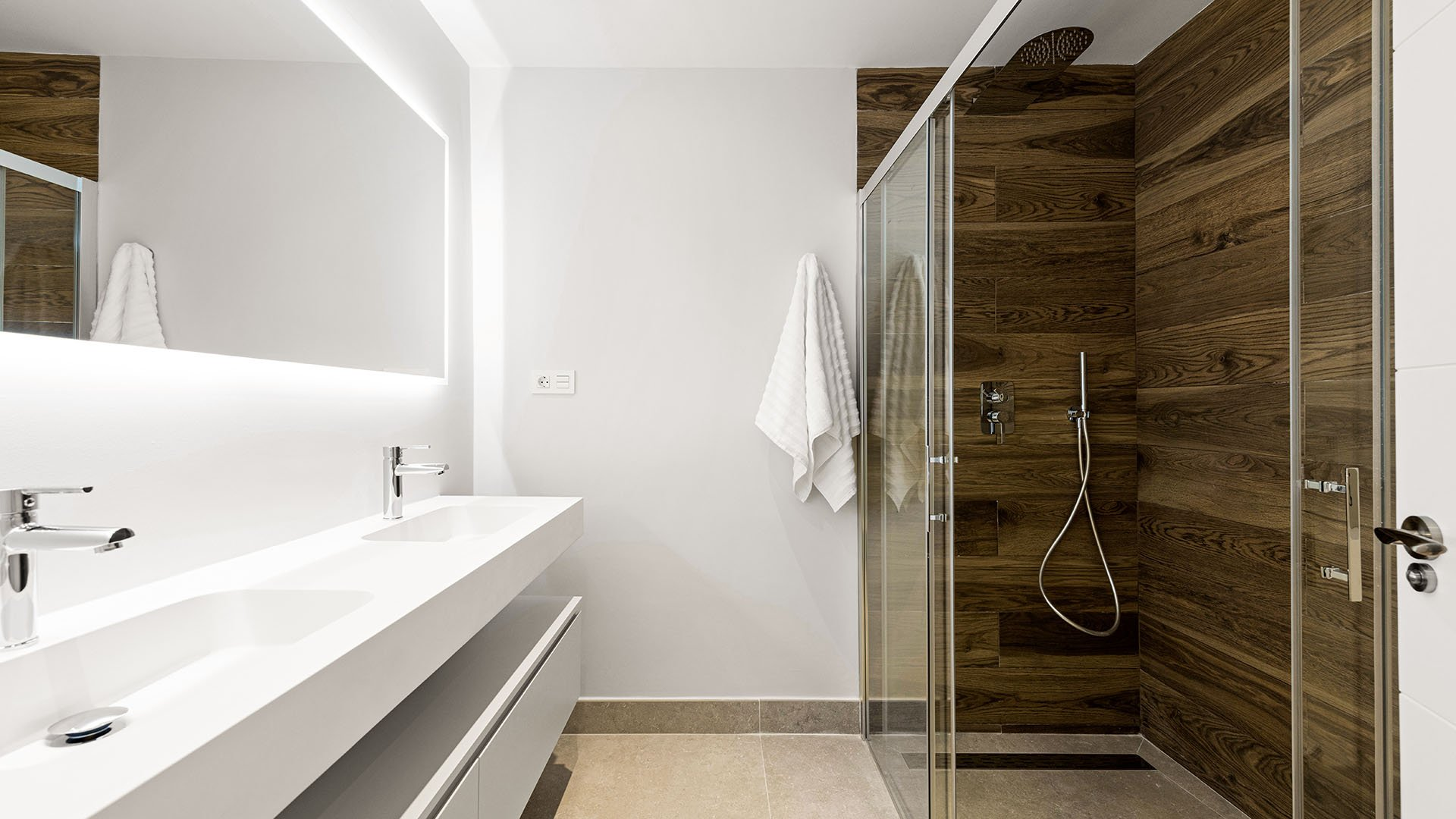 Cabo Bermejo: Compleet gerenoveerd eerste lijn strand appartement op de New Golden Mile