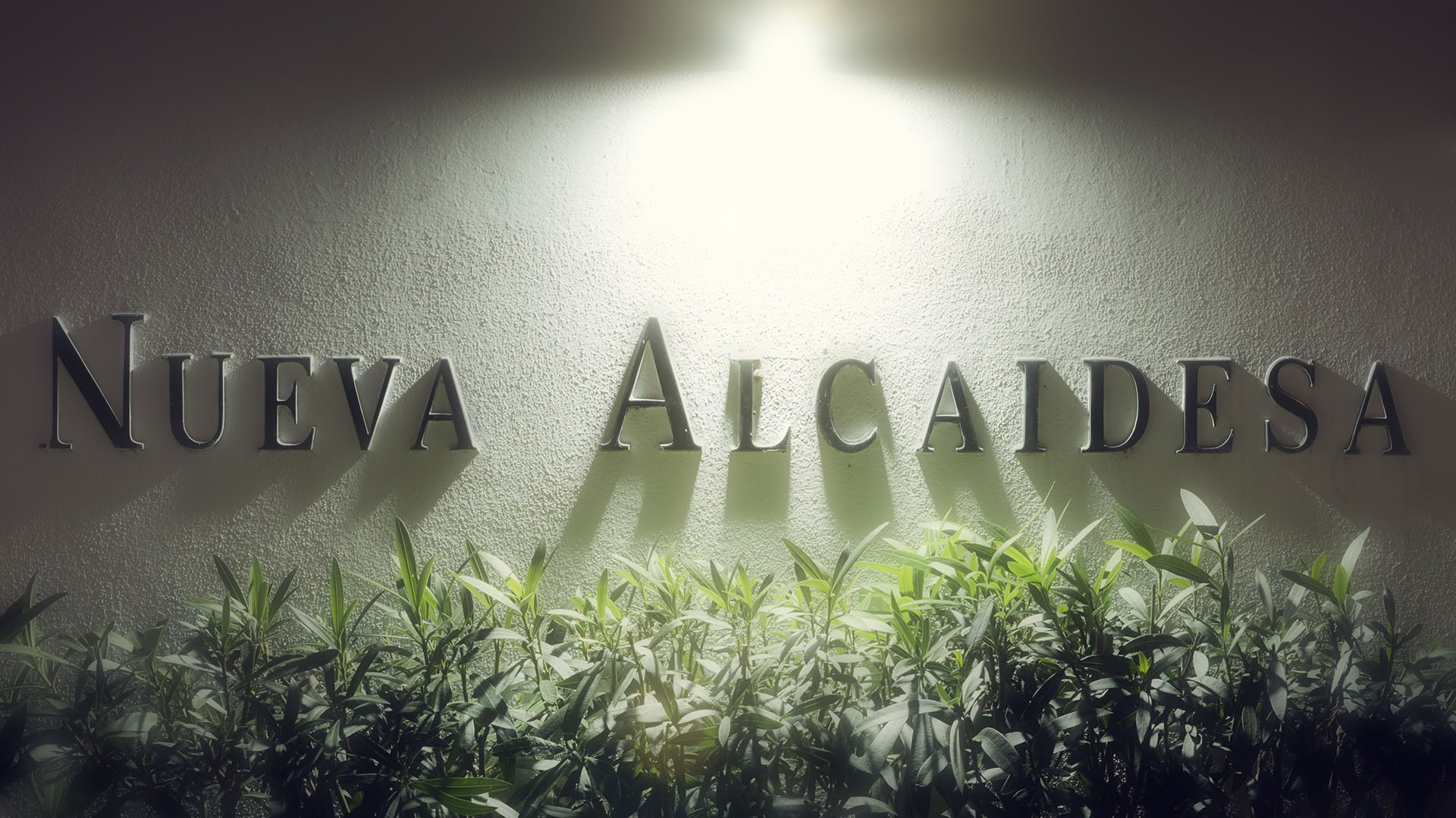 Nueva Alcaidesa: Affordable apartments next to golf and beach