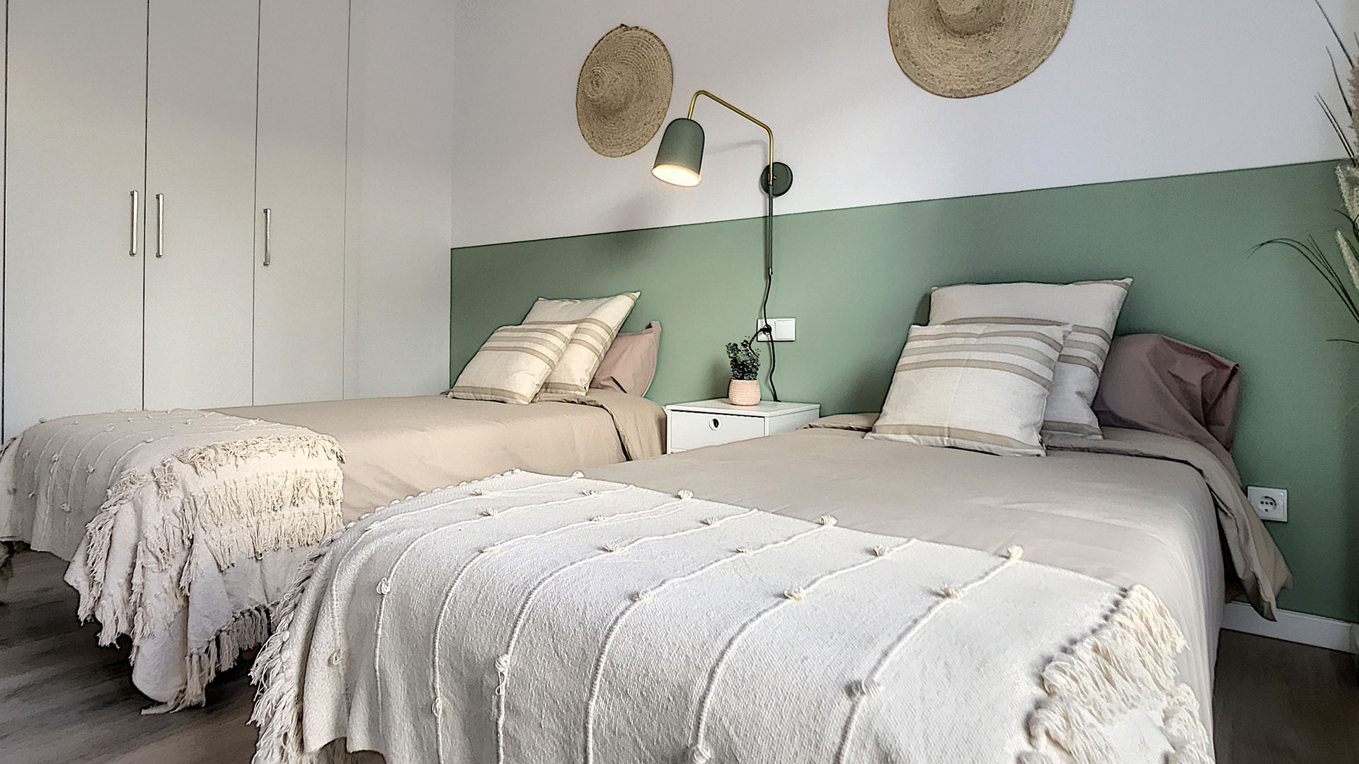 Serenity Collection: Een rustige enclave dicht bij de stranden van Estepona