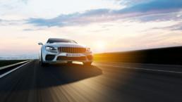 financieel importeren van auto tips uai