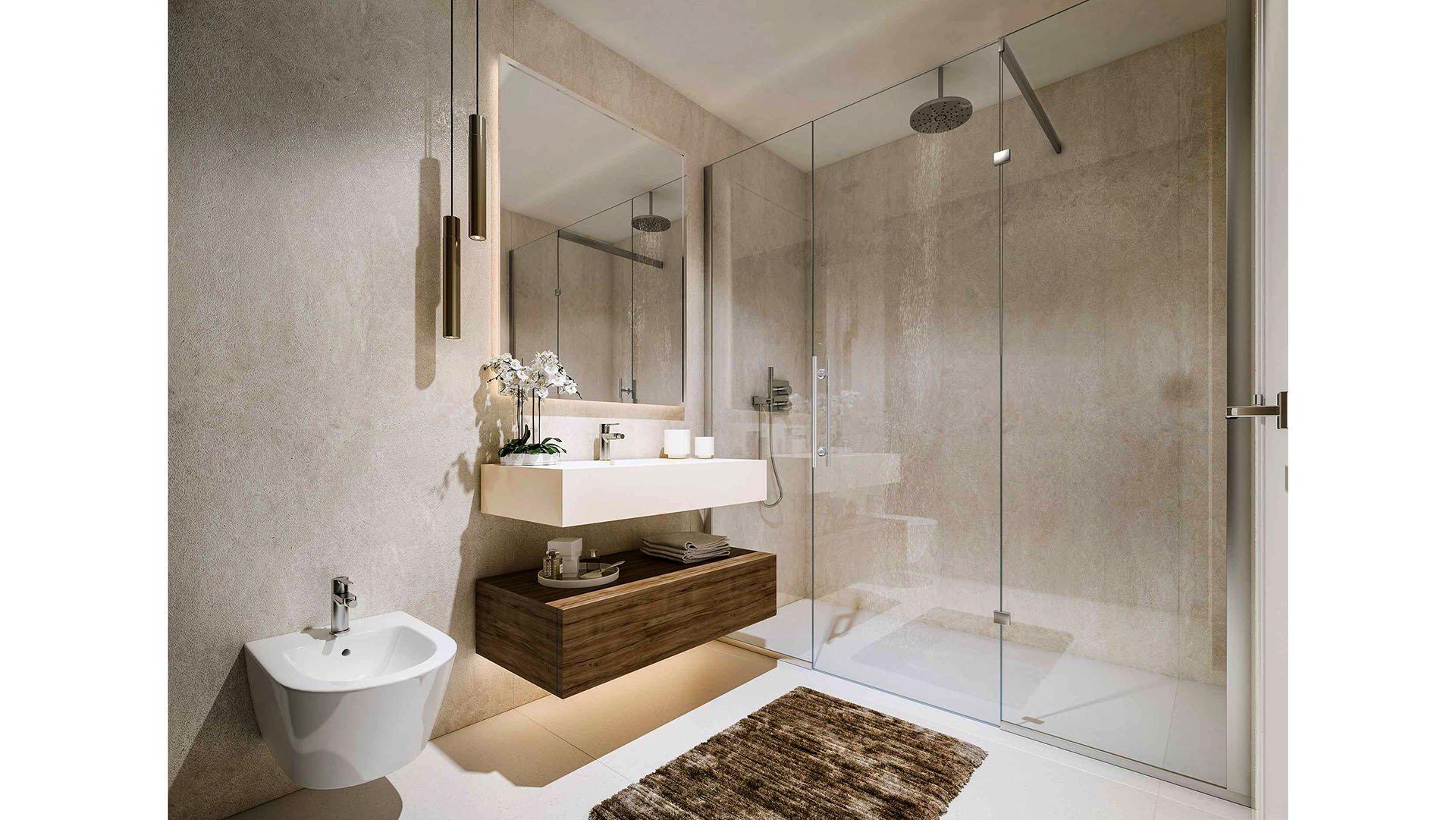 La Finca de Jasmine: Moderne luxe villa in Benahavís